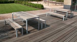 Commercial Picnic Tables by Grades And Types Of Commercial Picnic Tables And Benches