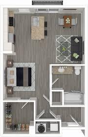 rent luxury studio apartments downtown indianapolis pulliam square