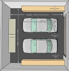 100 single garage door size door awesome double door