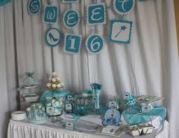 cinderella sweet 16 theme cinderella birthday s sweet 16 catch my party