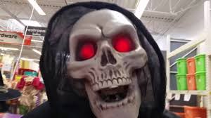 awesome halloween pictures home depot 2016 awesome halloween animatronics and other
