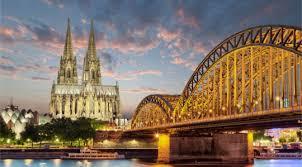 architektur praktikum mã nchen praktikum in münchen praktikum die meisten praktika im netz