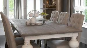 best 25 upholstered dining chairs ideas on pinterest throughout