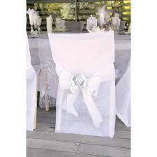 housse de chaise mariage jetable housse de chaises jetables house de chaise filoche et ficelle