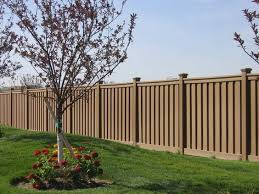 Privacy Fence Ideas For Backyard Stylish Privacy Fence Ideas For Backyard Privacy Fence Ideas For