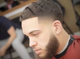 cool 60 upscale low top fade haircuts forever classy check more