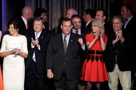 Trumps Hpuse In New York Trump Begins To Play Catch Up On Transition To White House