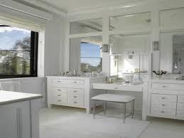 bathroom makeup vanity ideas bathroom makeup vanity