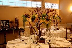 incredible centerpieces for fall weddings decor ideas with wedding