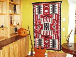 Hubbell Trading Post Rugs For Sale Navajo Rugs For Sale By Morrison Navajo Rugs