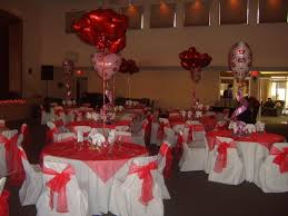 party rentals fort lauderdale wedding planners in fort lauderdale florida