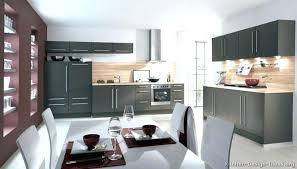 Kitchen Cabinets Miami Cheap Kitchen Cabinets Miami Fl Hitmonster
