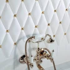 bathroom glass tile ideas glass tile backsplash by evit