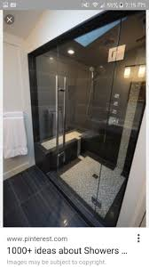 shower page id stunning how to build a steam shower custom steam