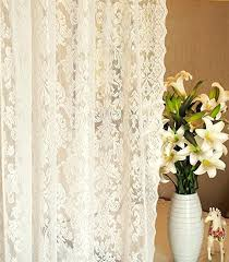 White Linen Curtains Ikea White Sheer Curtains Curtain White Linen Curtains White Linen