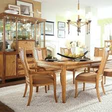 centerpieces for dining room tables homewhiz everyday cool fancy