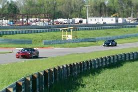 corvette museum race track bangshift com national corvette museum