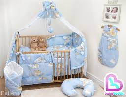 10 Piece Nursery Bedding Sets by Nursery Cot U0026 Cot Bed Bedding Set 3 Pcs 6 10 Piece Sheet Duvet