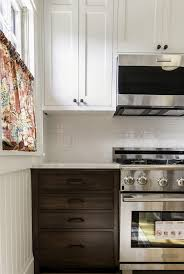 lowes custom kitchen cabinets lowes custom cabinets bathroom office made kitchen order special