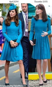 duchess kate duchess kate recycles emilia wickstead dress 36 best kate look backs images on pinterest duchess kate kate