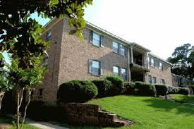 homes with in apartments douglasville ga apartments for rent brookview apartment homes