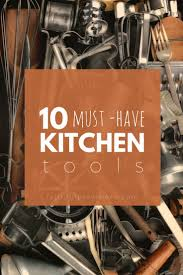 best 20 must have kitchen gadgets ideas on pinterest ice cube