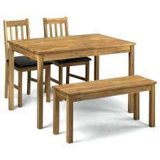 Large Kitchen Tables With Benches Kitchen Dining Corner Seating Bench Table 2 Stools With Storage