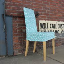 Teal Kitchen Chairs by Kitchen Chair Slipcovers Dining Chairs