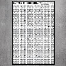 guitar home decor promotion shop for promotional guitar home decor