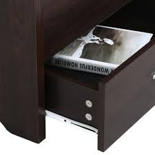 17 Best Images About Nightstand Amp Bedside Table by Yaheetech Wood Bedside Table Cabinet With Storage Drawer And