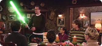 anybody else already getting excited for thanksgiving this is the