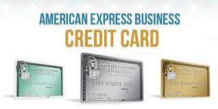 What Is Business Credit Card What Is The Average Credit Score Required For American Express