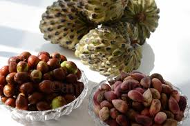 fresh dates fruit fresh dates anissa s