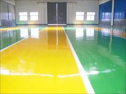 architecture epoxy floor paint lowe u0027s epoxy floor paint at lowes