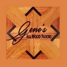 gene s all wood floors flooring 384 dingle rd