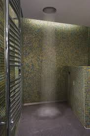 Design House Addition Online Modern House Enchanting Bathroom Wit Mosaic Glass Tile Backdrop