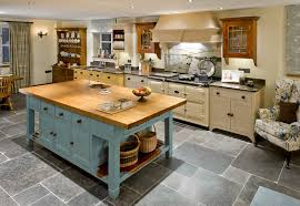 free standing kitchen islands uk wychwood solid oak style kitchen