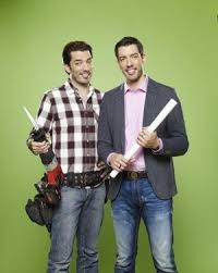 The Property Brothers 45 Best The Property Brothers Images On Pinterest The Property