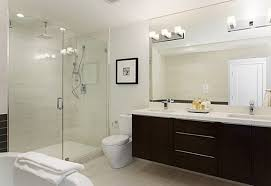 wall mounted and pendant lighting bathroom sconce bathroom ideas
