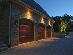 Design For Outdoor Carriage Lights Ideas Exterior Garage Lights Zhis Me