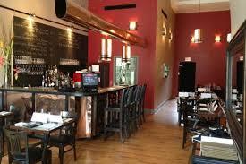 sur la table reviews reviews for les coudes sur la table lili co eater montreal