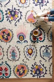 best 25 carpets ideas on pinterest carpet hallway carpet and