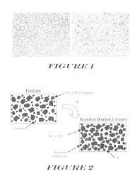 patent us8474362 diamond reinforced composite materials and