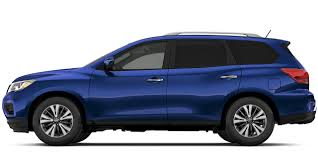 nissan altima for sale in nc 2017 nissan pathfinder in southern pines nc at pinehurst nissan