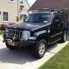 jeep liberty fender flare lifted 2005 liberty related pictures 2010 jeep liberty lifted