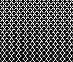 147 best printables back black images on pinterest design