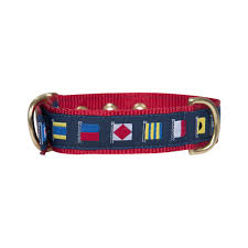 Nautical Flags Test Products Tagged