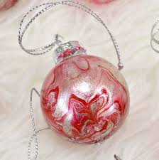 4053 best ornaments images on