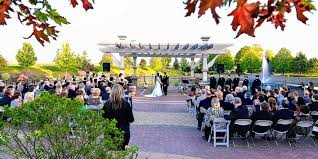 galena wedding venues cd me weddings get prices for wedding venues in frankfort il