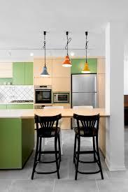Apple Green Paint Kitchen - kitchen olive green kitchen with lime green kitchen decor also